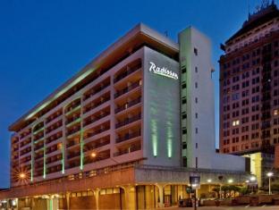 /de-de/radisson-hotel-fresno-conference-center/hotel/fresno-ca-us.html?asq=jGXBHFvRg5Z51Emf%2fbXG4w%3d%3d