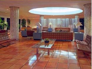 /nl-nl/washington-plaza-hotel/hotel/washington-d-c-us.html?asq=jGXBHFvRg5Z51Emf%2fbXG4w%3d%3d