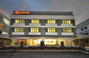/bg-bg/ast-hotel/hotel/alor-setar-my.html?asq=jGXBHFvRg5Z51Emf%2fbXG4w%3d%3d