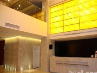 /cs-cz/jinjiang-inn-daishan-penglai-island/hotel/zhoushan-cn.html?asq=jGXBHFvRg5Z51Emf%2fbXG4w%3d%3d
