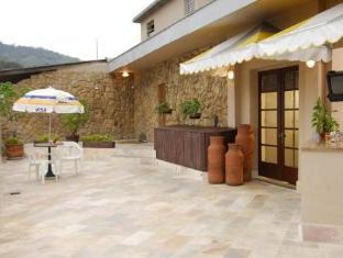 /zh-cn/rio-s-nice-hotel/hotel/rio-de-janeiro-br.html?asq=jGXBHFvRg5Z51Emf%2fbXG4w%3d%3d