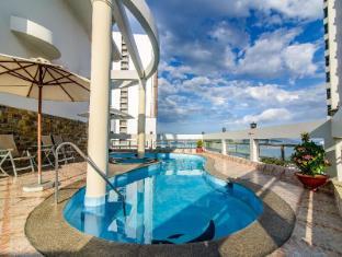 /da-dk/asia-paradise-hotel-nha-trang/hotel/nha-trang-vn.html?asq=jGXBHFvRg5Z51Emf%2fbXG4w%3d%3d