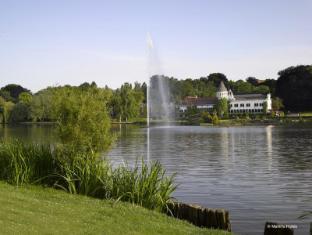 /de-de/martin-s-chateau-du-lac/hotel/genval-be.html?asq=jGXBHFvRg5Z51Emf%2fbXG4w%3d%3d