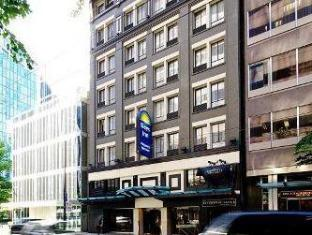 /id-id/days-inn-vancouver-downtown/hotel/vancouver-bc-ca.html?asq=jGXBHFvRg5Z51Emf%2fbXG4w%3d%3d