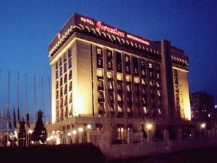 /ar-ae/jerusalem-international-hotel/hotel/amman-jo.html?asq=jGXBHFvRg5Z51Emf%2fbXG4w%3d%3d