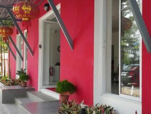 /ar-ae/sino-thungsong-hotel/hotel/nakhon-si-thammarat-th.html?asq=jGXBHFvRg5Z51Emf%2fbXG4w%3d%3d