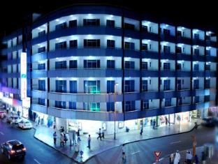 /th-th/dubai-nova-hotel/hotel/dubai-ae.html?asq=jGXBHFvRg5Z51Emf%2fbXG4w%3d%3d
