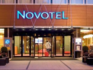 /ca-es/novotel-danube-hotel/hotel/budapest-hu.html?asq=jGXBHFvRg5Z51Emf%2fbXG4w%3d%3d