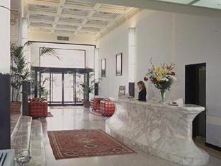 /bg-bg/hotel-grand-italia/hotel/padua-it.html?asq=jGXBHFvRg5Z51Emf%2fbXG4w%3d%3d