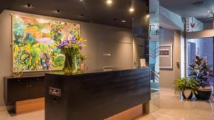 /pl-pl/ridge-apartment-hotel/hotel/brisbane-au.html?asq=jGXBHFvRg5Z51Emf%2fbXG4w%3d%3d