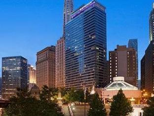 /de-de/wyndham-grand-chicago-riverfront/hotel/chicago-il-us.html?asq=jGXBHFvRg5Z51Emf%2fbXG4w%3d%3d