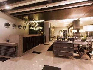 /da-dk/grace-crown-hotel/hotel/angeles-clark-ph.html?asq=jGXBHFvRg5Z51Emf%2fbXG4w%3d%3d