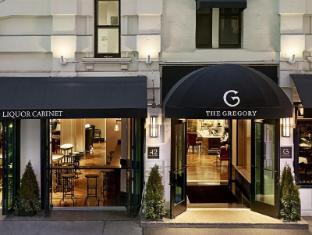 /it-it/the-gregory-hotel/hotel/new-york-ny-us.html?asq=jGXBHFvRg5Z51Emf%2fbXG4w%3d%3d