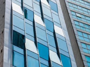 One96公寓式酒店