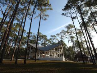 /bg-bg/vkirirom-pine-resort/hotel/chbar-mon-kh.html?asq=jGXBHFvRg5Z51Emf%2fbXG4w%3d%3d