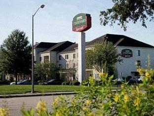 /cs-cz/lafayette-courtyard-by-marriott-hotel/hotel/lafayette-la-us.html?asq=jGXBHFvRg5Z51Emf%2fbXG4w%3d%3d