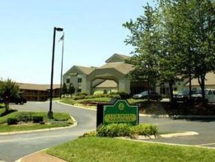 /bg-bg/club-hotel-nashville-inn-suites/hotel/nashville-tn-us.html?asq=jGXBHFvRg5Z51Emf%2fbXG4w%3d%3d