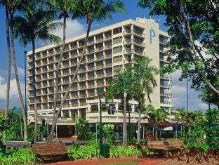 /bg-bg/pacific-hotel-cairns/hotel/cairns-au.html?asq=jGXBHFvRg5Z51Emf%2fbXG4w%3d%3d