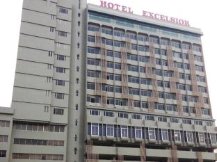 /ca-es/hotel-excelsior/hotel/ipoh-my.html?asq=jGXBHFvRg5Z51Emf%2fbXG4w%3d%3d