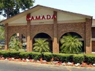/ca-es/ramada-inn-tampa/hotel/tampa-fl-us.html?asq=jGXBHFvRg5Z51Emf%2fbXG4w%3d%3d
