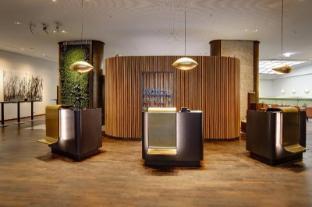 /en-au/elements-pure-feng-shui-concept-hotel/hotel/bremen-de.html?asq=jGXBHFvRg5Z51Emf%2fbXG4w%3d%3d