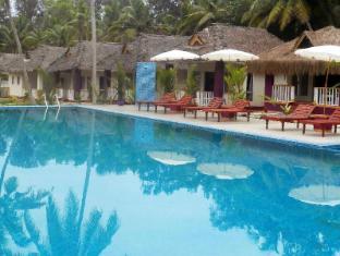 /de-de/havelia-island-resort/hotel/poovar-in.html?asq=jGXBHFvRg5Z51Emf%2fbXG4w%3d%3d