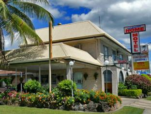 /ca-es/welcome-home-motel-and-apartments/hotel/rockhampton-au.html?asq=jGXBHFvRg5Z51Emf%2fbXG4w%3d%3d
