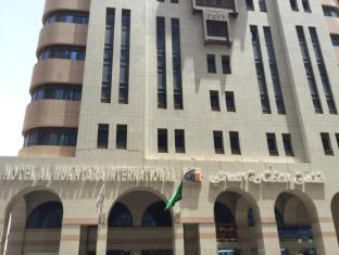 /ar-ae/al-mukhtara-international-hotel/hotel/medina-sa.html?asq=jGXBHFvRg5Z51Emf%2fbXG4w%3d%3d