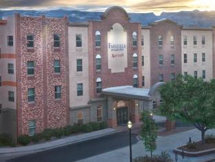 /de-de/fairfield-inn-suites-by-marriott-grand-junction-downtown-historic-main-street/hotel/grand-junction-co-us.html?asq=jGXBHFvRg5Z51Emf%2fbXG4w%3d%3d