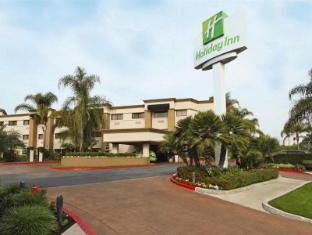 /ca-es/holiday-inn-santa-ana-orange-county-airport/hotel/santa-ana-ca-us.html?asq=jGXBHFvRg5Z51Emf%2fbXG4w%3d%3d