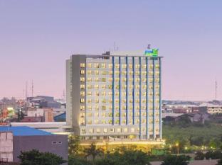 /da-dk/primebiz-hotel-cikarang/hotel/cikarang-id.html?asq=jGXBHFvRg5Z51Emf%2fbXG4w%3d%3d