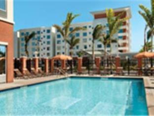 /de-de/hyatt-place-charlotte-airport-tyvola-road/hotel/charlotte-nc-us.html?asq=jGXBHFvRg5Z51Emf%2fbXG4w%3d%3d