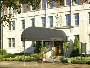 /cs-cz/hotel-lombardy/hotel/washington-d-c-us.html?asq=jGXBHFvRg5Z51Emf%2fbXG4w%3d%3d