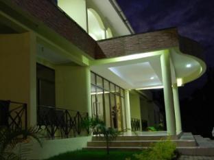 /da-dk/mvuli-hotel/hotel/arusha-tz.html?asq=jGXBHFvRg5Z51Emf%2fbXG4w%3d%3d