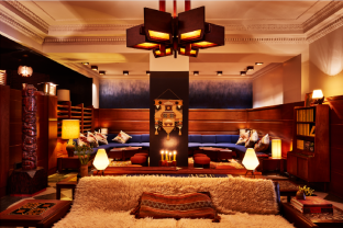 /bg-bg/freehand-chicago/hotel/chicago-il-us.html?asq=jGXBHFvRg5Z51Emf%2fbXG4w%3d%3d