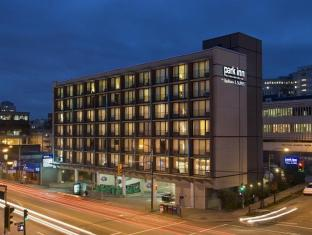 Park Inn and Suites by Radisson Vancouver