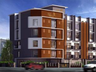 /bg-bg/golden-fruits-business-suites-t-nagar/hotel/chennai-in.html?asq=jGXBHFvRg5Z51Emf%2fbXG4w%3d%3d