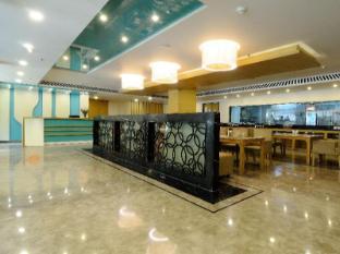 /ca-es/hotel-city-park-amritsar/hotel/amritsar-in.html?asq=jGXBHFvRg5Z51Emf%2fbXG4w%3d%3d