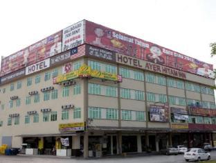 /bg-bg/ayer-hitam-hotel/hotel/kluang-my.html?asq=jGXBHFvRg5Z51Emf%2fbXG4w%3d%3d