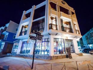 /ja-jp/nakorn-de-sukhothai-hip-hotel/hotel/sukhothai-th.html?asq=jGXBHFvRg5Z51Emf%2fbXG4w%3d%3d