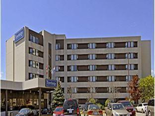 /th-th/travelodge-toronto-east-hotel/hotel/toronto-on-ca.html?asq=jGXBHFvRg5Z51Emf%2fbXG4w%3d%3d
