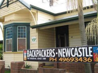 /ar-ae/backpackers-newcastle/hotel/newcastle-au.html?asq=jGXBHFvRg5Z51Emf%2fbXG4w%3d%3d