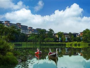 /de-de/tujia-sweetome-vacation-rentals-emei-qinglu-hotel/hotel/mount-emei-cn.html?asq=jGXBHFvRg5Z51Emf%2fbXG4w%3d%3d