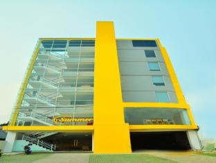 /ar-ae/summer-bed-and-breakfast-hotel/hotel/banjarmasin-id.html?asq=jGXBHFvRg5Z51Emf%2fbXG4w%3d%3d