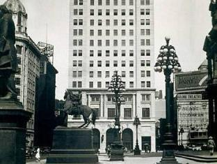 /ca-es/courtyard-philadelphia-downtown/hotel/philadelphia-pa-us.html?asq=jGXBHFvRg5Z51Emf%2fbXG4w%3d%3d