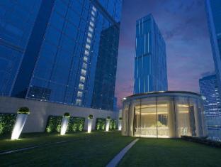 /ar-ae/niccolo-chengdu-hotel/hotel/chengdu-cn.html?asq=jGXBHFvRg5Z51Emf%2fbXG4w%3d%3d