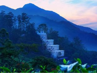 /bg-bg/chandys-windy-woods-resort/hotel/munnar-in.html?asq=jGXBHFvRg5Z51Emf%2fbXG4w%3d%3d