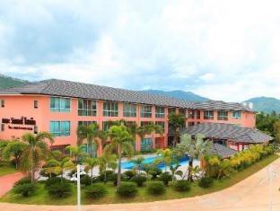 /cs-cz/the-victory-hotel/hotel/mae-sai-chiang-rai-th.html?asq=jGXBHFvRg5Z51Emf%2fbXG4w%3d%3d