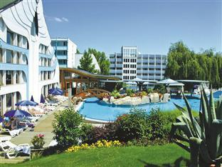 /nl-nl/naturmed-hotel-carbona/hotel/heviz-hu.html?asq=jGXBHFvRg5Z51Emf%2fbXG4w%3d%3d