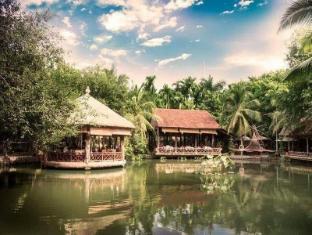 /ca-es/phuong-nam-resort-binh-duong/hotel/binh-duong-vn.html?asq=jGXBHFvRg5Z51Emf%2fbXG4w%3d%3d